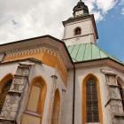 14-Cerkev Sv. Jakoba