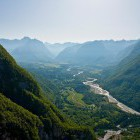 14-View on the Bovec basin