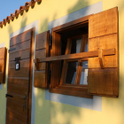 1-Houses of Slovenian Istria