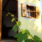 3-Houses of Slovenian Istria