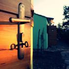 4-Houses of Slovenian Istria