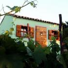 5-Houses of Slovenian Istria