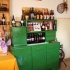 15-Houses of Slovenian Istria