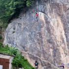 6-Plezališče Zminec