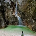 5-Fratarica Waterfalls - Katerdala
