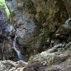 6-Fratarica Waterfalls - Katerdala