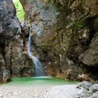 4-Fratarica Waterfalls - Katerdala