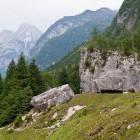 9-Plezališče Trenta
