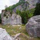 10-Plezališče Trenta