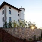 3-Hotel Gredič