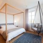 7-Hotel Gredič