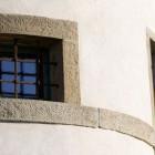 4-Hotel Gredič
