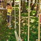 10-Poletni park Krvavec
