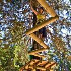 15-Poletni park Krvavec