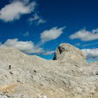 1-Fotografije Slotrips gorskih & planinskih vodnikov