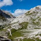 4-Fotografije Slotrips gorskih & planinskih vodnikov