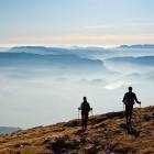 5-Fotografije Slotrips gorskih & planinskih vodnikov