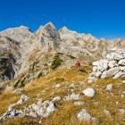6-Fotografije Slotrips gorskih & planinskih vodnikov