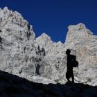 7-Fotografije Slotrips gorskih & planinskih vodnikov