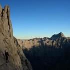 9-Fotografije Slotrips gorskih & planinskih vodnikov