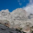 11-Fotografije Slotrips gorskih & planinskih vodnikov