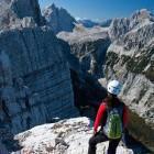 14-Fotografije Slotrips gorskih & planinskih vodnikov