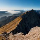 17-Fotografije Slotrips gorskih & planinskih vodnikov