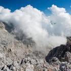 18-Fotografije Slotrips gorskih & planinskih vodnikov