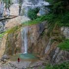 19-Fotografije Slotrips gorskih & planinskih vodnikov