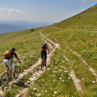 15-Guided MTB tours - Anej / Photo: S. Van Wonterghem