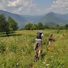 16-Guided MTB tours - Anej / Photo: S. Van Wonterghem