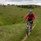 20-Guided MTB tours
