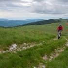 21-Guided MTB tours
