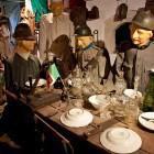 5-Lokev na Krasu - vojaški muzej Tabor