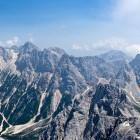 37-Panorama z vrha Prisojnika