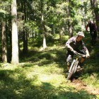 5-Guided MTB tours - Anej / Photo: G. Stopar