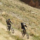 7-Guided MTB tours - Anej / Photo: G. Stopar