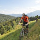 14-Guided MTB tours - Anej / Photo: S. Van Wonterghem