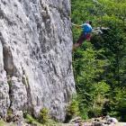 5-Plezališče Trenta
