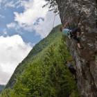 4-Plezališče Trenta