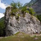 3-Plezališče Trenta