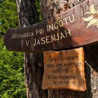 3-Planšarstvo Pri Ingotu