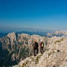 33-Pogled na greben Ponc