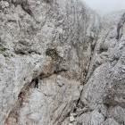 11-Slovenska pot na Mangart