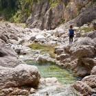 16-In the lower part of Predelica stream (Log pod Mangartom)