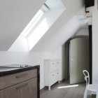 1-Apartmaji Kollmann - Apartma 1 (2-3 osebe)