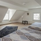 9-Apartmaji Kollmann - Apartma 2 (6-8 oseb)