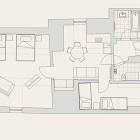 12-Apartmaji Kollmann - Apartma 2