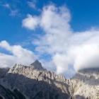 8-Mt. Razor