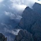 17-Divji grebeni Martuljških gora